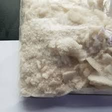 2-fdck | 2-fdck dosage | 2-fdck buy | 2fdck | buy 2-fdck get the best of conerntrates online at cheap price contact us for more details.