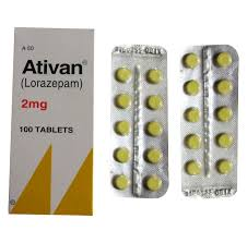 ativan lorazepam 2mg | buy ativan (lorazepam) 2mg | lorazepam | ativan | ativan dosage best palace to buy things online cost effective