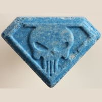 blue punisher | blue punisher pill | blue punisher xtc pill | blue punisher mdma | blue punisher 274mg mdma get the best of conerntrates online