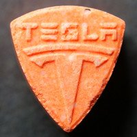 cp orange tesla | orange tesla | orange tesla cp | cp orange tesla review | dosage in cp orange tesla get the best of conerntrates online at cheap price.