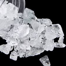 crystal meth | what is crystal meth | crystal meth high | buy crystal meth online | buy crystal meth get the best of conerntrates online at cheap price.