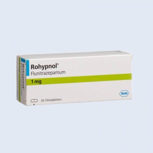 Rohypnol Flunitrazepam   buy rohypnol online   where to buy rohypnol   rohypnol   flunitrazepam best palace to buy things online