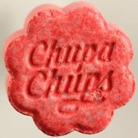 chupa chups | chupa chups flavors | chupa | chupa chups lollipops | buy chupa chups get the best of conerntrates online at cheap price.