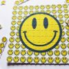 Buy 90's Smiley Face Online   Order 90's Smiley Face Online   90's Smiley Face For Sale   Where To Buy 90's Smiley Face Online   90's Smiley Face Online