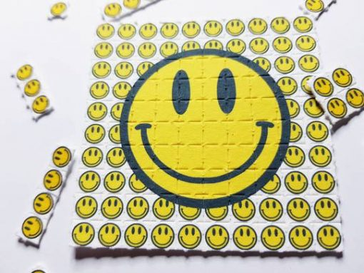 Buy 90's Smiley Face Online | Order 90's Smiley Face Online | 90's Smiley Face For Sale | Where To Buy 90's Smiley Face Online | 90's Smiley Face Online