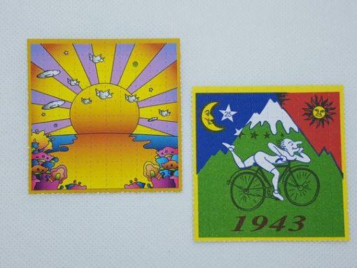 Buy Cali Sunshine and Bike Day | Cali Sunshine and Bike Day Online | Cali Sunshine and Bike Day For Sale | Order Cali Sunshine and Bike Day