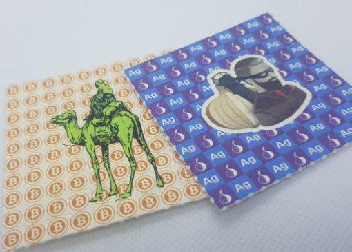 Buy Dark Web LSD Set – Silk Road / Agora Marketplace