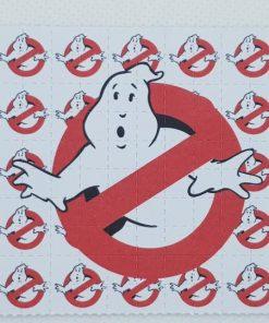 Buy Ghostbusters Art Online | Where To Buy Ghostbusters Art Online | Ghostbusters Art LSD For Sale | Order Ghostbusters Art LSD Online | How To Buy Ghostbusters Art LSD