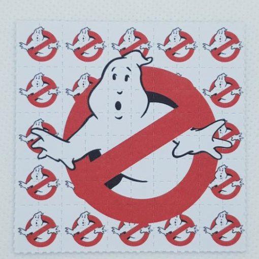 Buy Ghostbusters Art Online   Where To Buy Ghostbusters Art Online   Ghostbusters Art LSD For Sale   Order Ghostbusters Art LSD Online   How To Buy Ghostbusters Art LSD